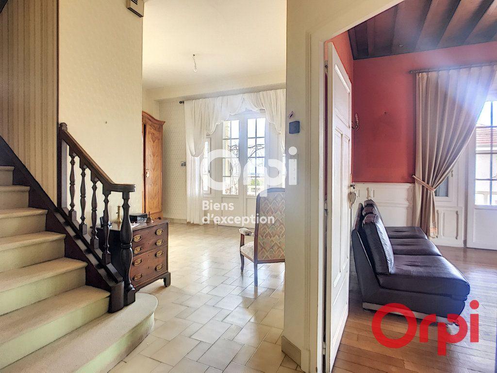Maison à vendre 5 170m2 à Montluçon vignette-6