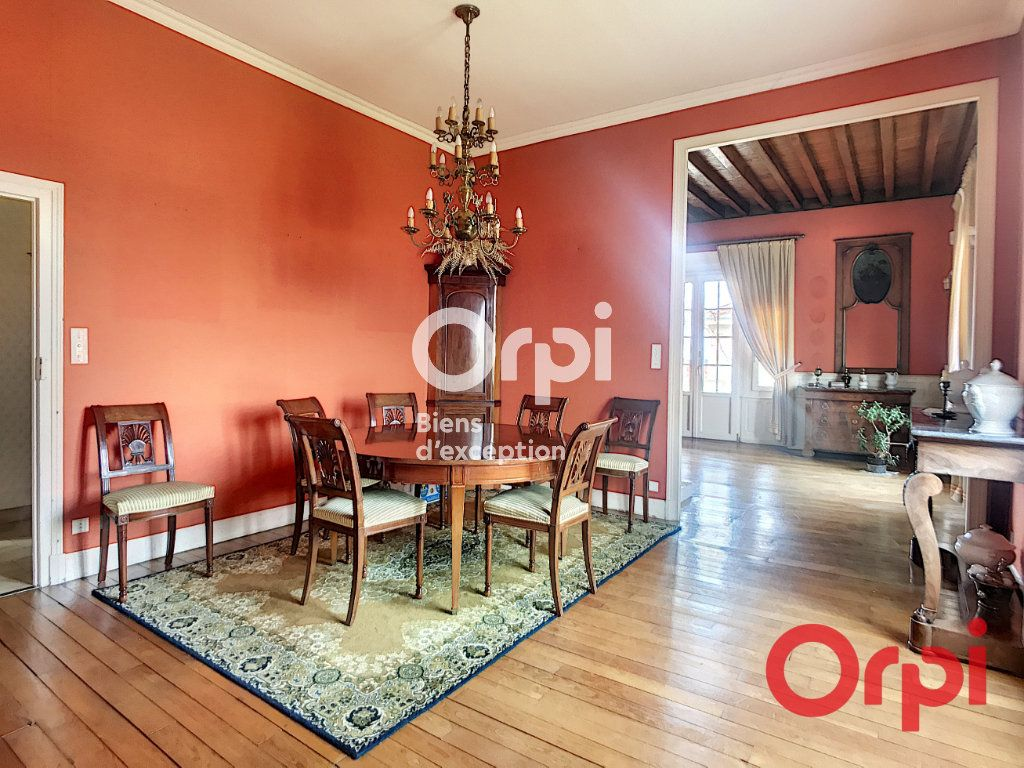 Maison à vendre 5 170m2 à Montluçon vignette-7