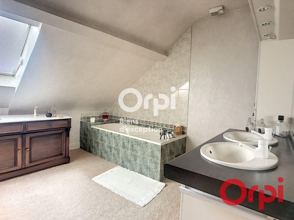 Maison à vendre 5 170m2 à Montluçon vignette-10