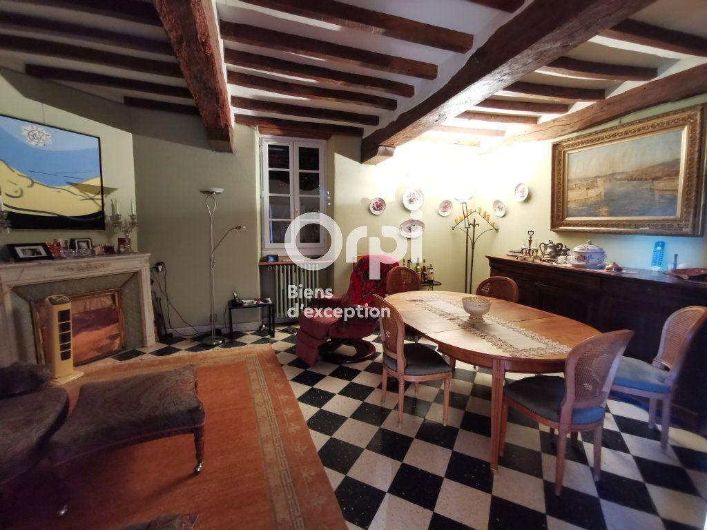 Maison à vendre 15 350m2 à Mauléon-d'Armagnac vignette-9