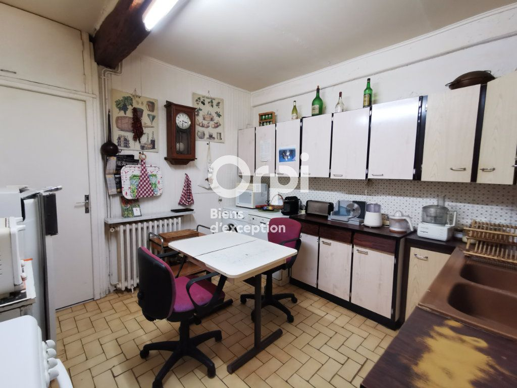 Maison à vendre 15 350m2 à Mauléon-d'Armagnac vignette-10