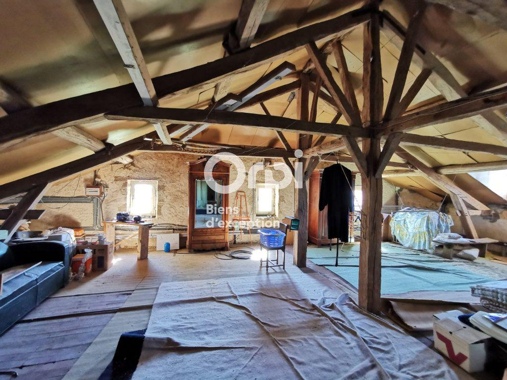 Maison à vendre 15 350m2 à Mauléon-d'Armagnac vignette-12