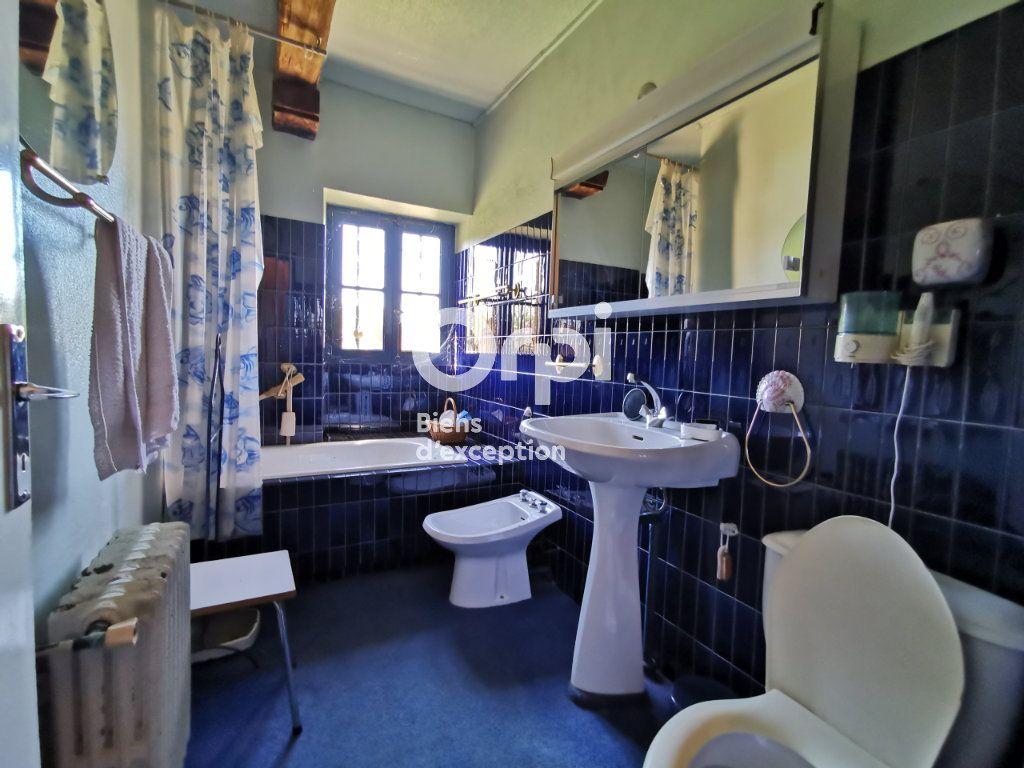 Maison à vendre 15 350m2 à Mauléon-d'Armagnac vignette-13