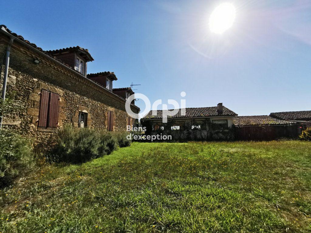 Maison à vendre 15 350m2 à Mauléon-d'Armagnac vignette-16