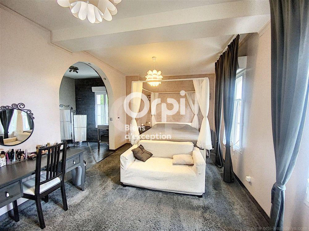 Maison à vendre 18 435m2 à Suzay vignette-10