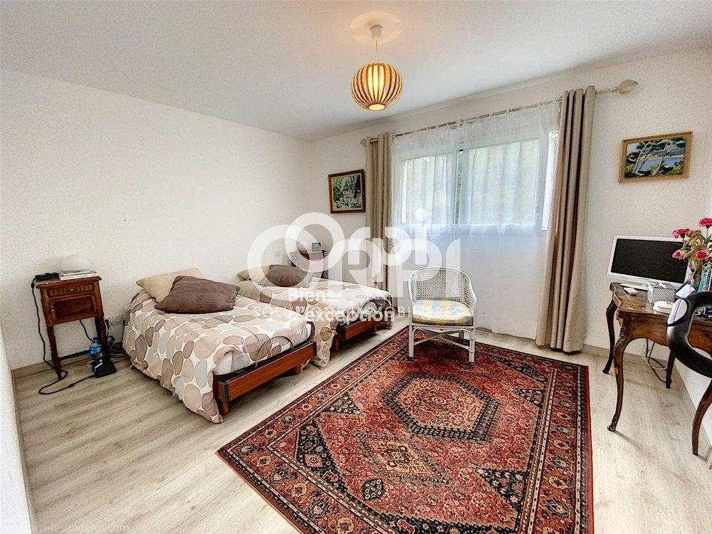 Maison à vendre 8 274m2 à Lyons-la-Forêt vignette-6