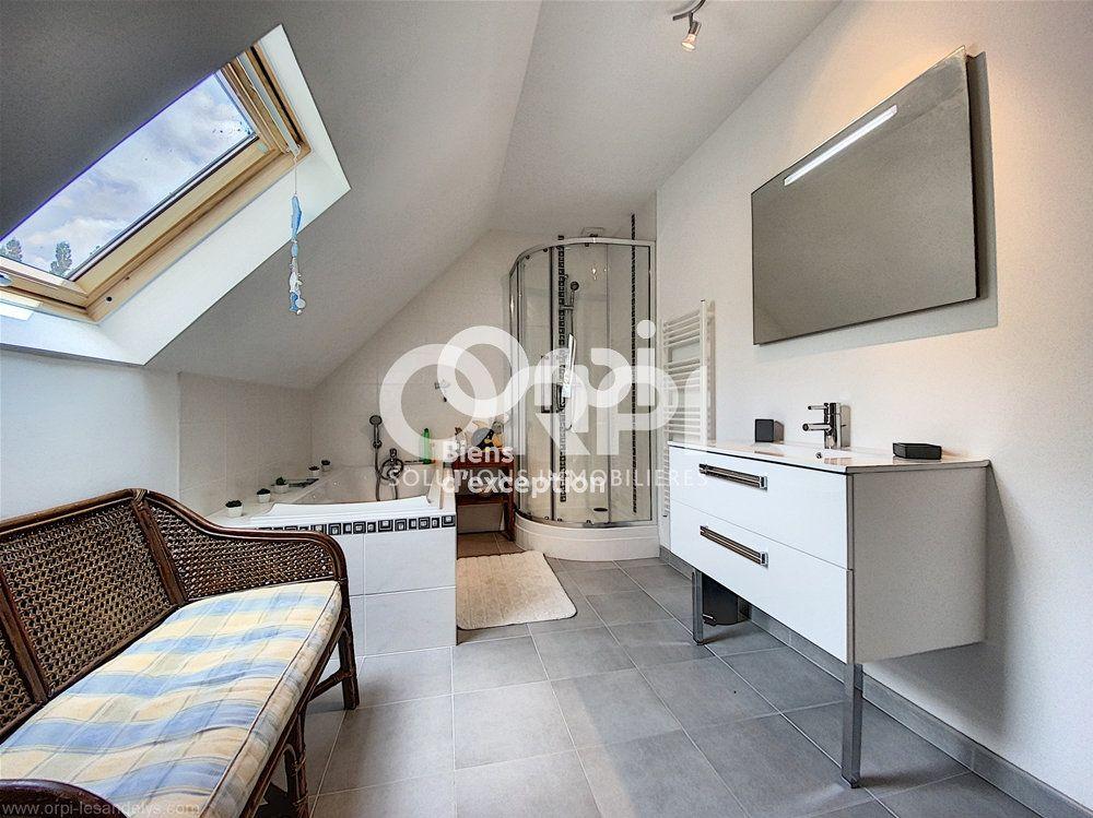 Maison à vendre 8 274m2 à Lyons-la-Forêt vignette-9