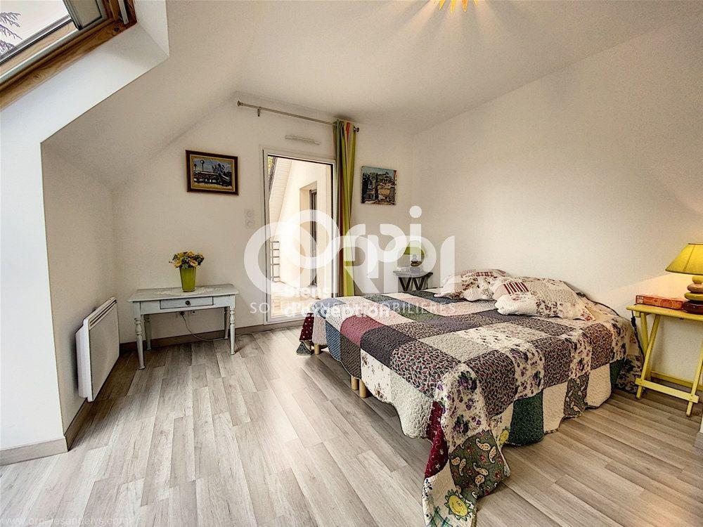 Maison à vendre 8 274m2 à Lyons-la-Forêt vignette-12