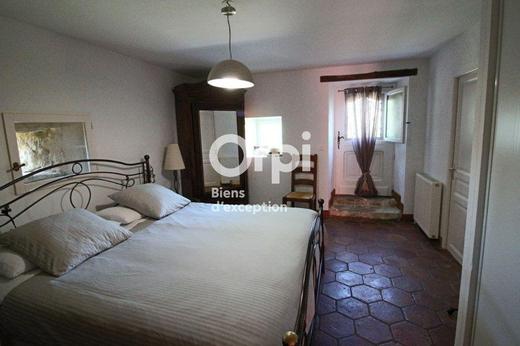 Maison à vendre 8 200m2 à Saint-Cirq vignette-9