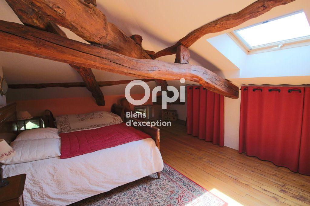Maison à vendre 8 200m2 à Saint-Cirq vignette-10