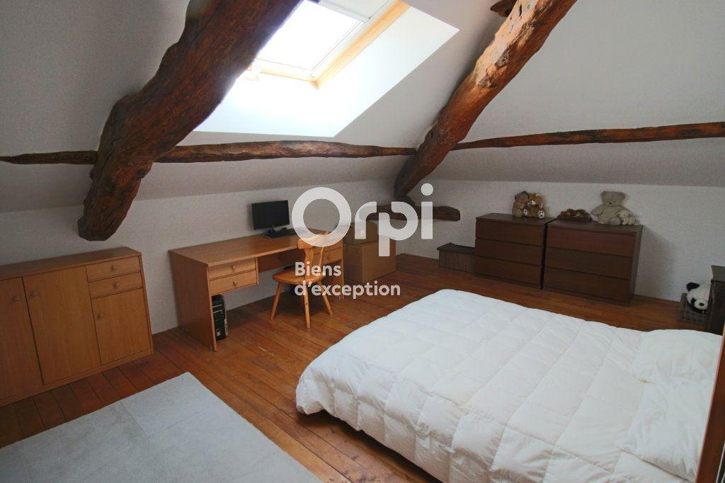 Maison à vendre 8 200m2 à Saint-Cirq vignette-11