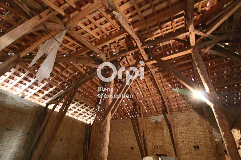 Maison à vendre 8 200m2 à Saint-Cirq vignette-13