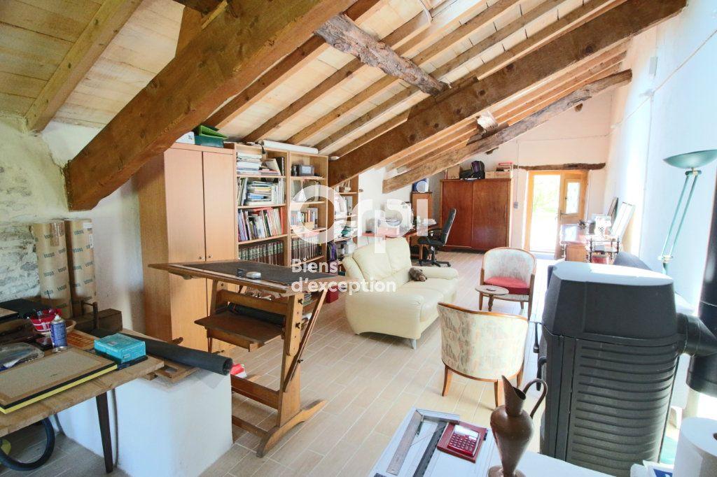 Maison à vendre 8 200m2 à Saint-Cirq vignette-14