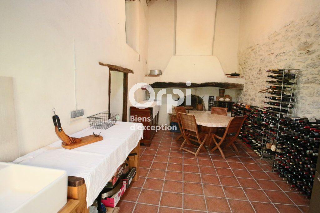 Maison à vendre 8 200m2 à Saint-Cirq vignette-15