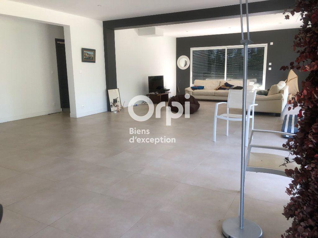 Maison à vendre 8 227.65m2 à Évreux vignette-4