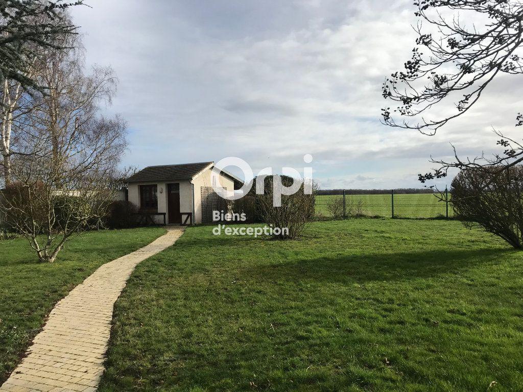 Maison à vendre 6 195m2 à Avrilly vignette-10