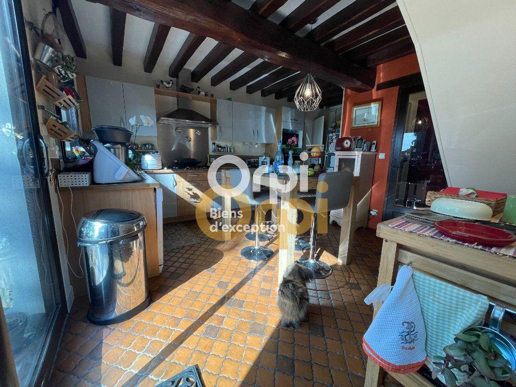 Maison à vendre 6 195m2 à Avrilly vignette-12