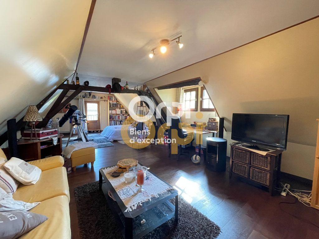 Maison à vendre 6 195m2 à Avrilly vignette-17