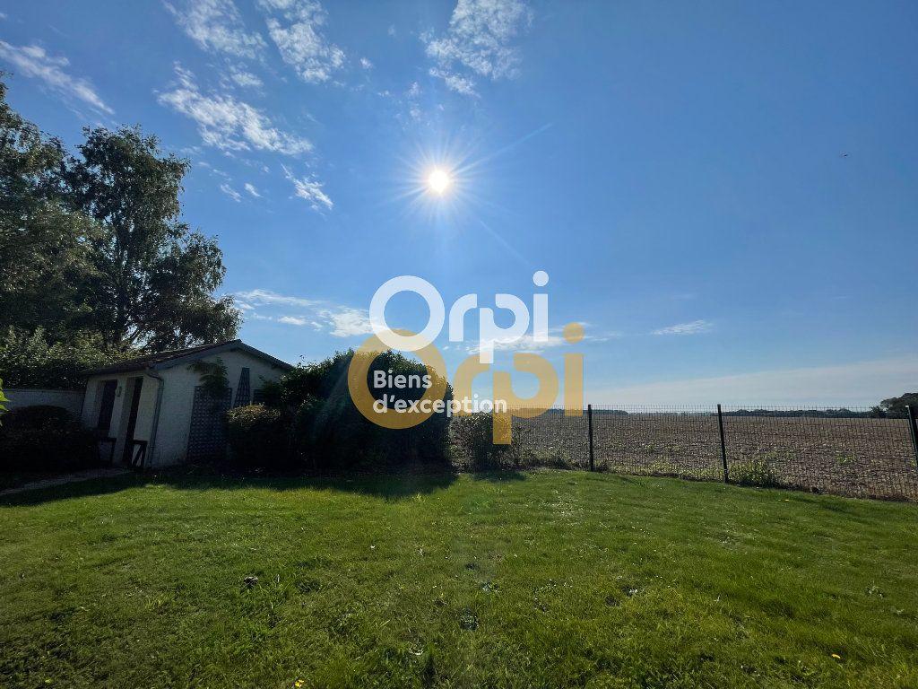 Maison à vendre 6 195m2 à Avrilly vignette-18