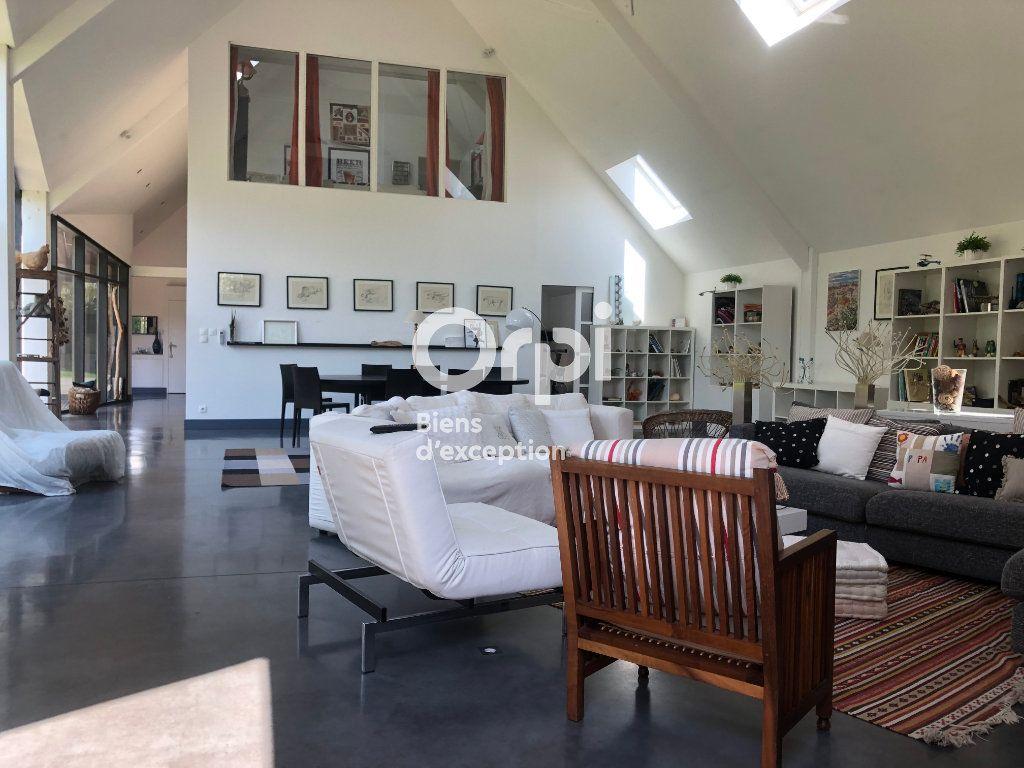 Maison à vendre 7 320m2 à Évreux vignette-2