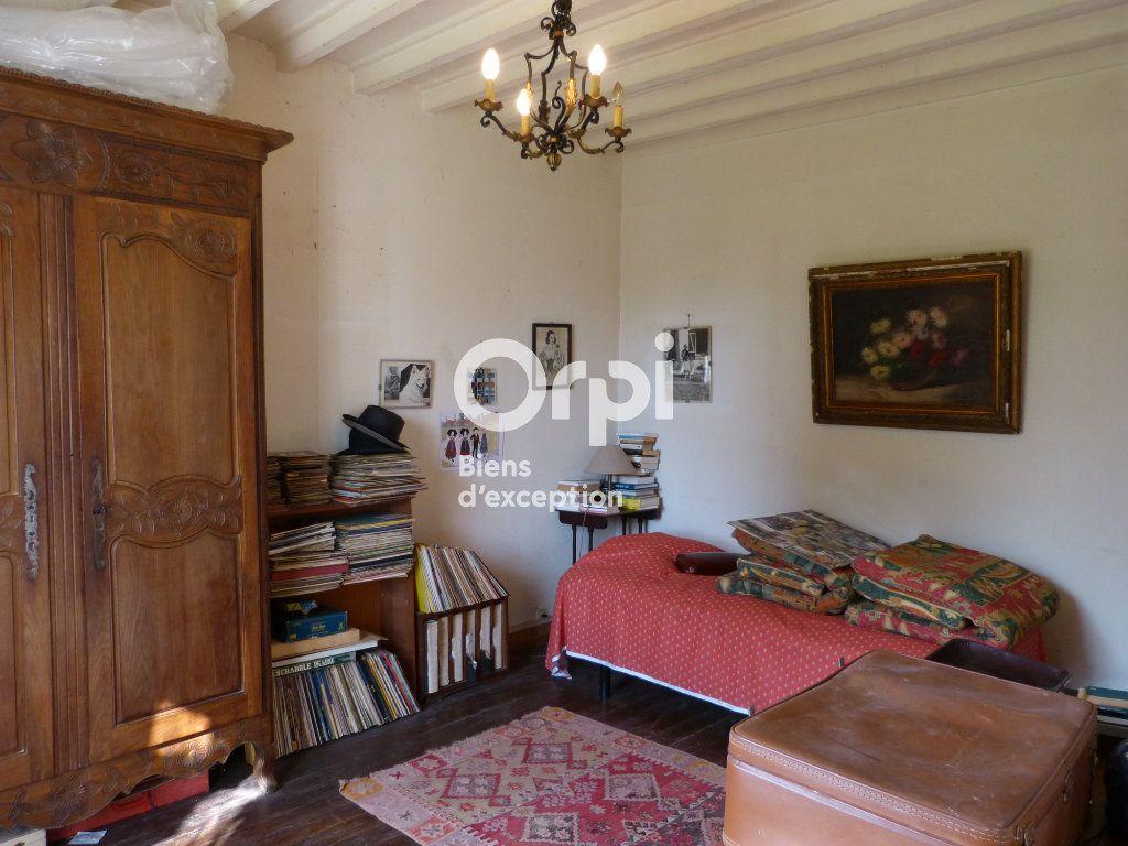 Maison à vendre 8 125m2 à Thomer-la-Sôgne vignette-6