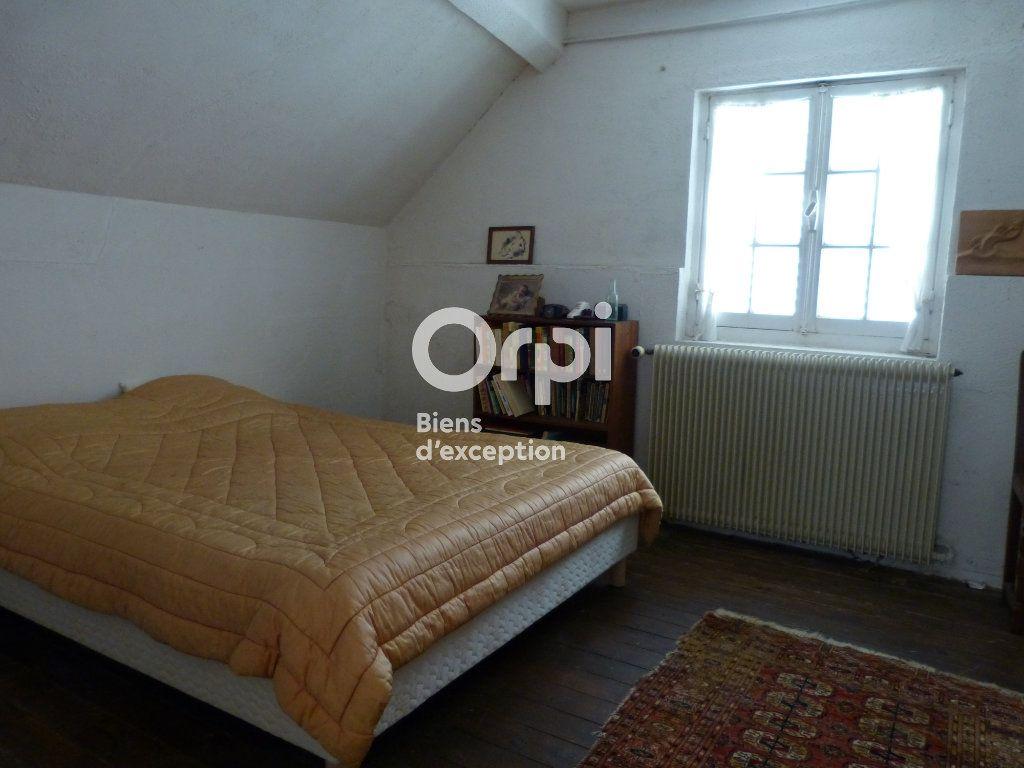 Maison à vendre 8 125m2 à Thomer-la-Sôgne vignette-8