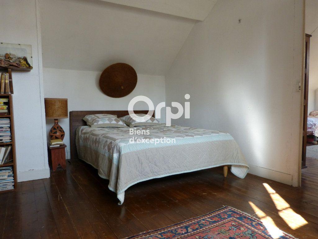 Maison à vendre 8 125m2 à Thomer-la-Sôgne vignette-9