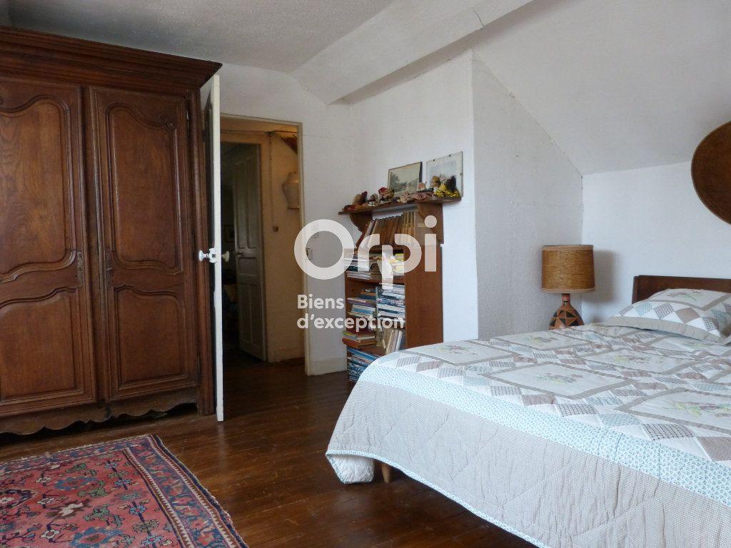 Maison à vendre 8 125m2 à Thomer-la-Sôgne vignette-10
