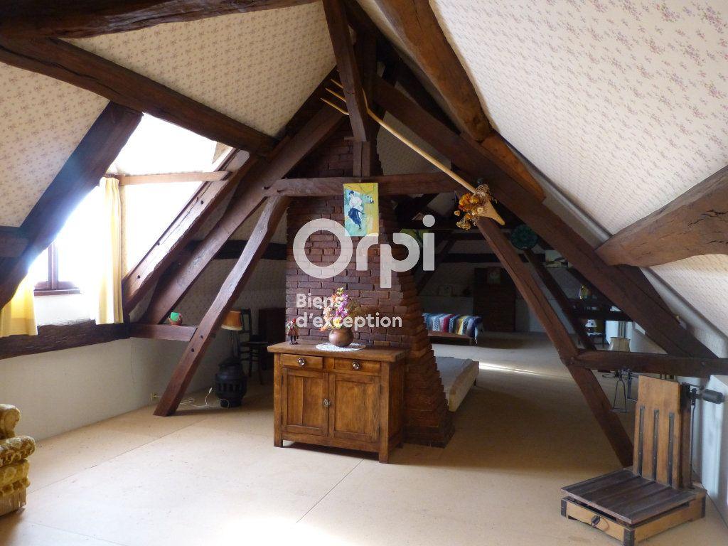 Maison à vendre 5 180m2 à Condé-sur-Iton vignette-14