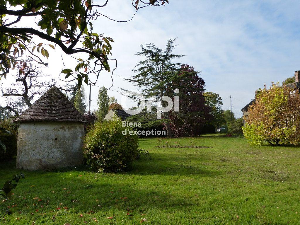 Maison à vendre 5 180m2 à Condé-sur-Iton vignette-18