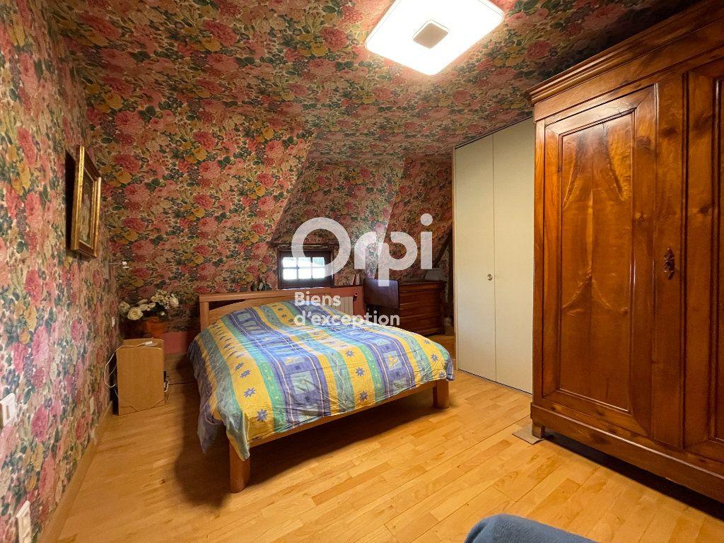 Maison à vendre 5 160m2 à Bacquepuis vignette-11