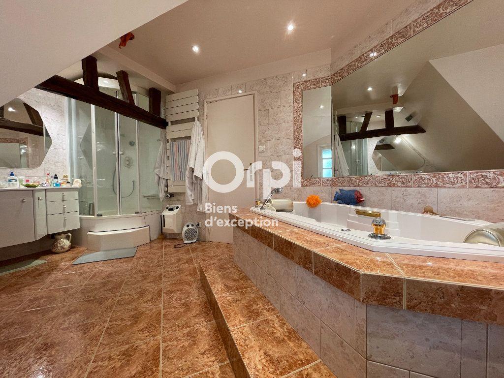 Maison à vendre 5 160m2 à Bacquepuis vignette-12