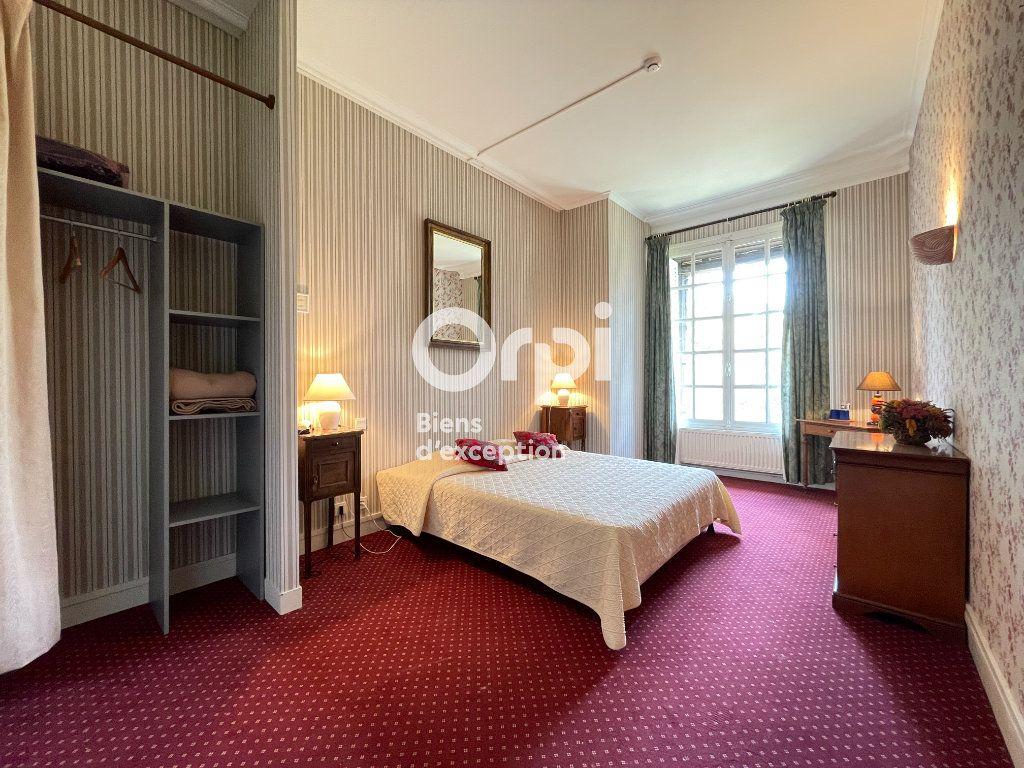 Maison à vendre 26 1155m2 à Aulnay-sur-Iton vignette-11