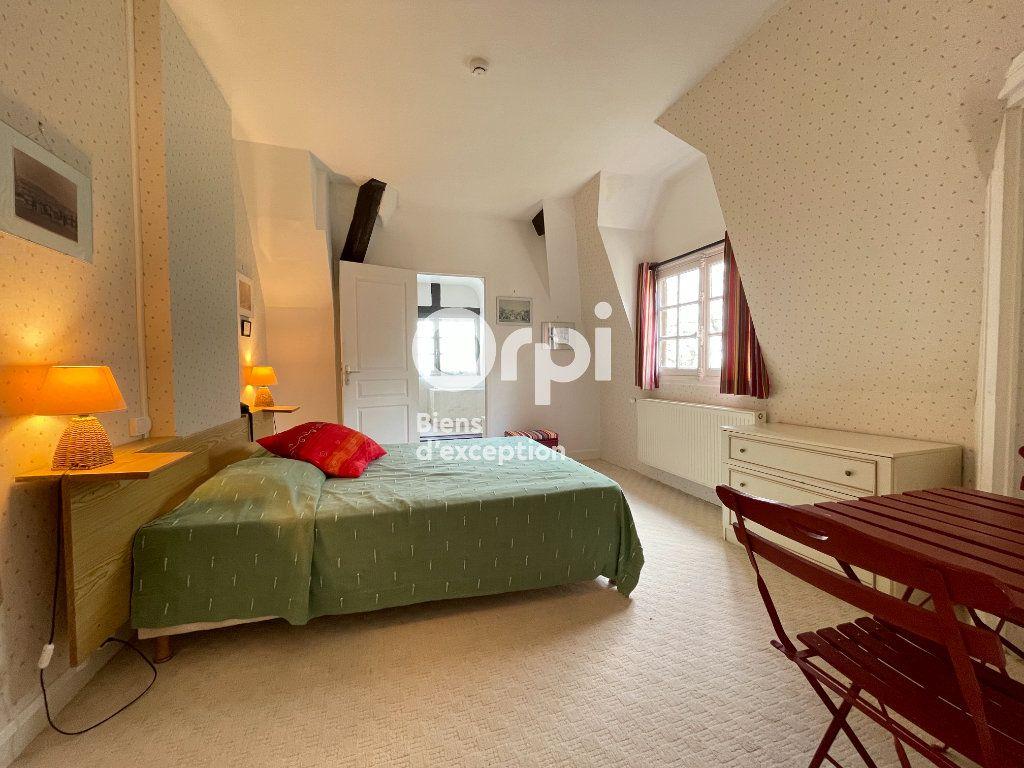 Maison à vendre 26 1155m2 à Aulnay-sur-Iton vignette-12