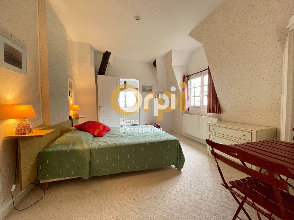 Maison à vendre 26 1155m2 à Aulnay-sur-Iton vignette-13