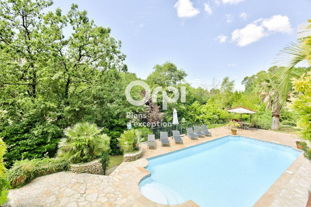 Maison à vendre 5 162m2 à Saint-Paul-en-Forêt vignette-2