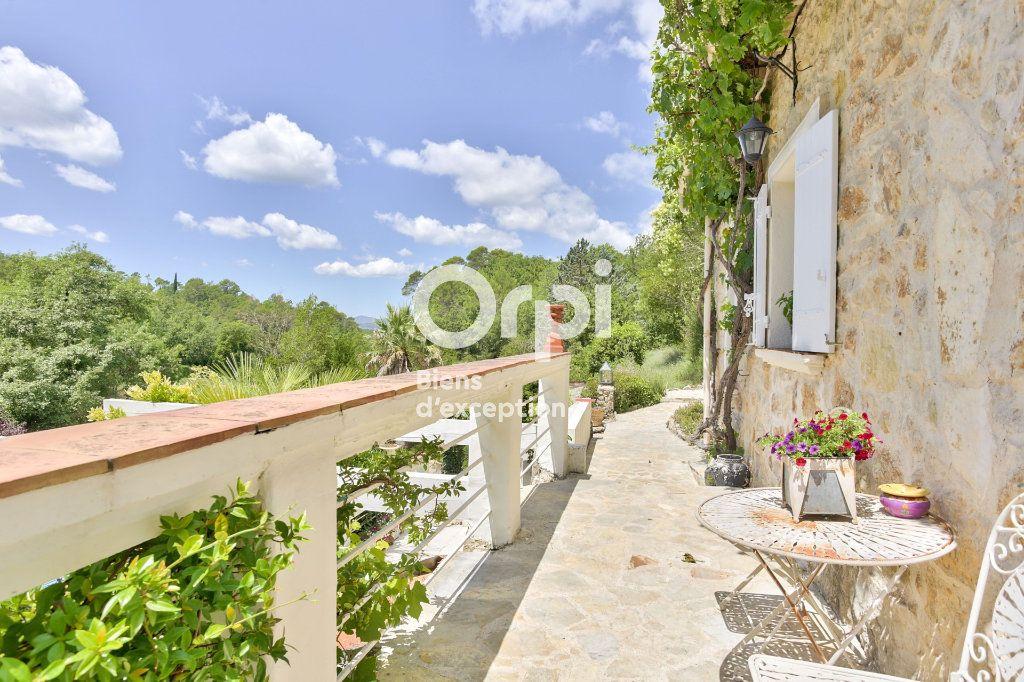 Maison à vendre 5 162m2 à Saint-Paul-en-Forêt vignette-4