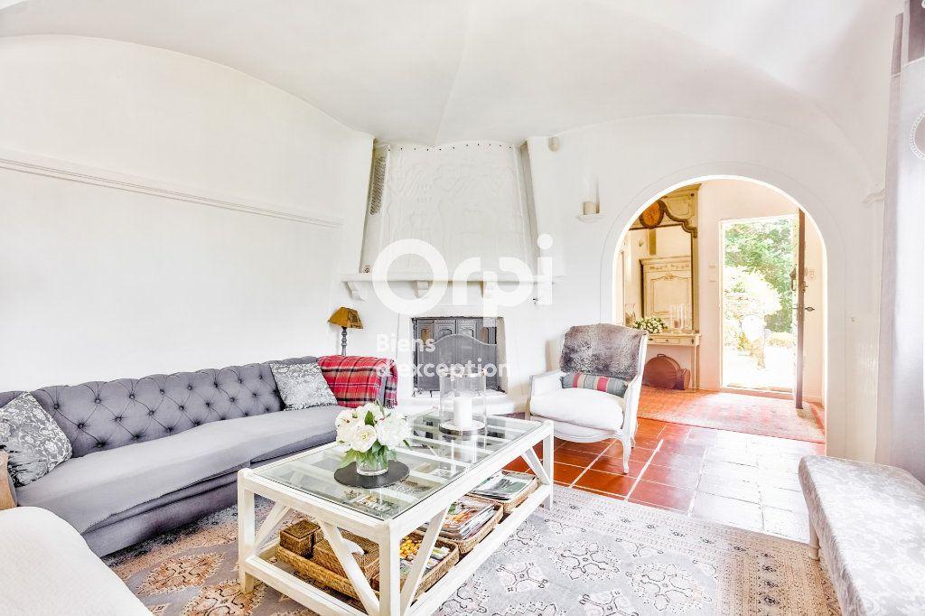 Maison à vendre 5 162m2 à Saint-Paul-en-Forêt vignette-5