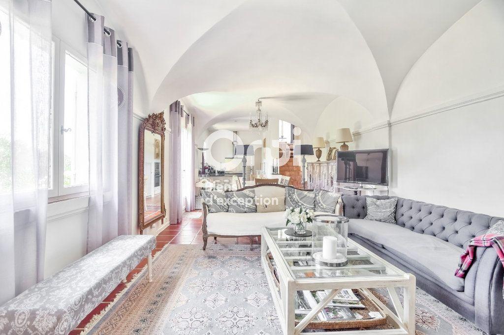 Maison à vendre 5 162m2 à Saint-Paul-en-Forêt vignette-6