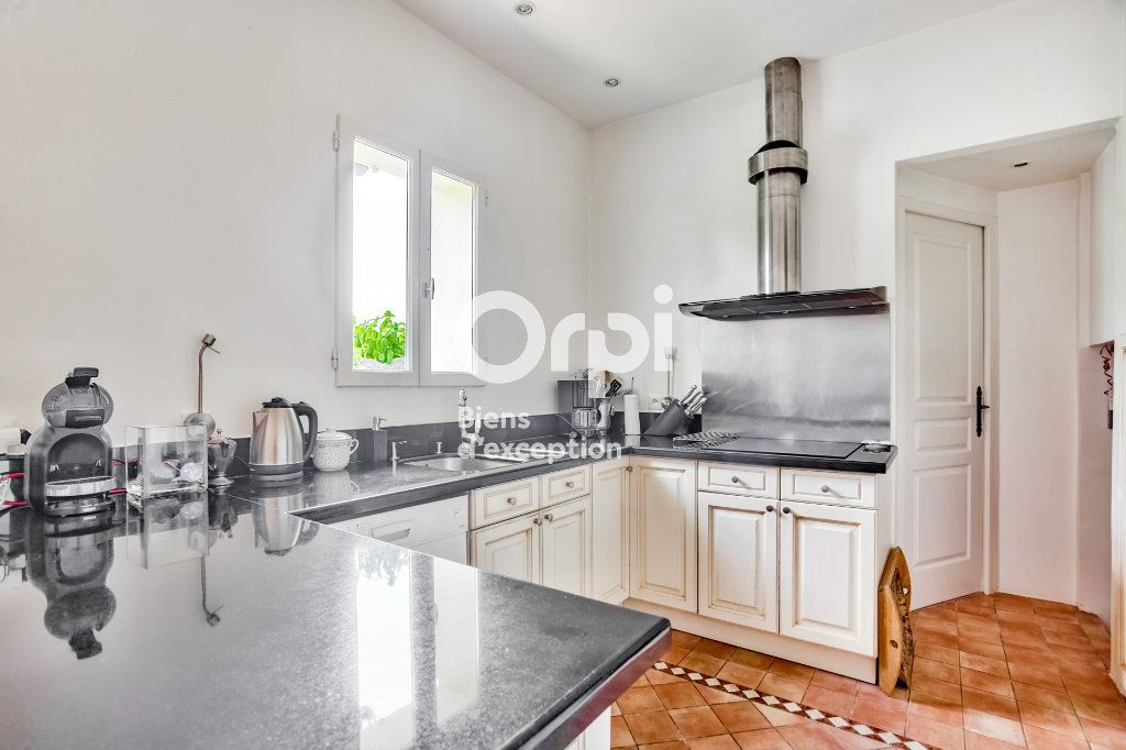 Maison à vendre 5 162m2 à Saint-Paul-en-Forêt vignette-8