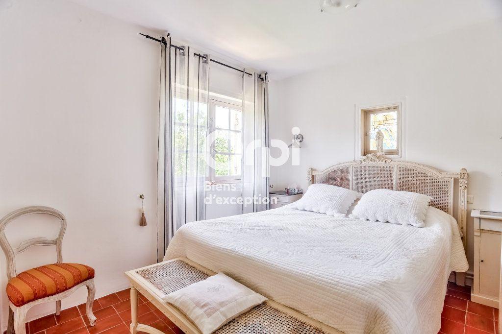 Maison à vendre 5 162m2 à Saint-Paul-en-Forêt vignette-9