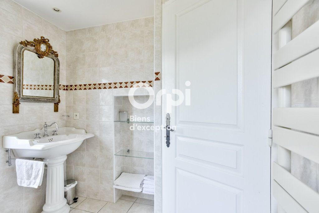 Maison à vendre 5 162m2 à Saint-Paul-en-Forêt vignette-10