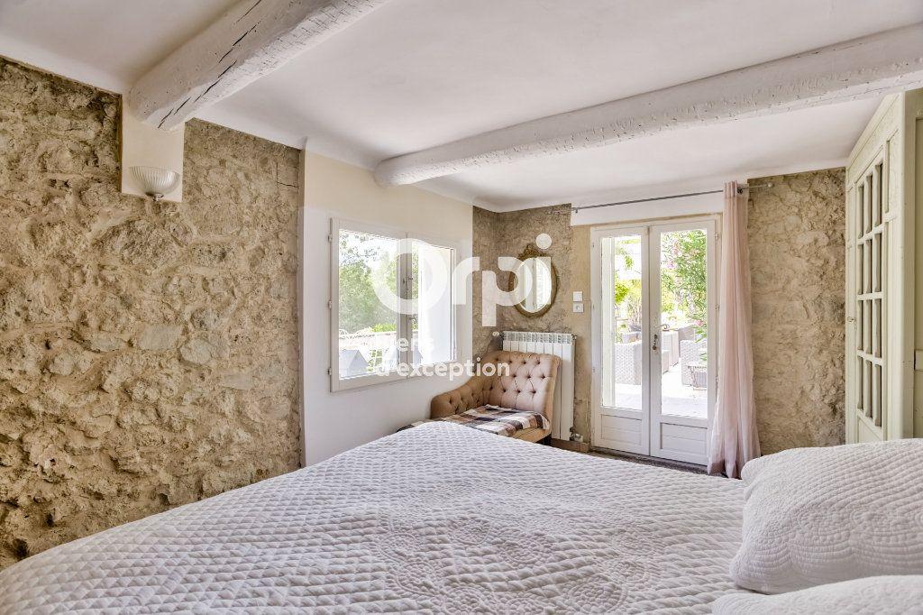 Maison à vendre 5 162m2 à Saint-Paul-en-Forêt vignette-12