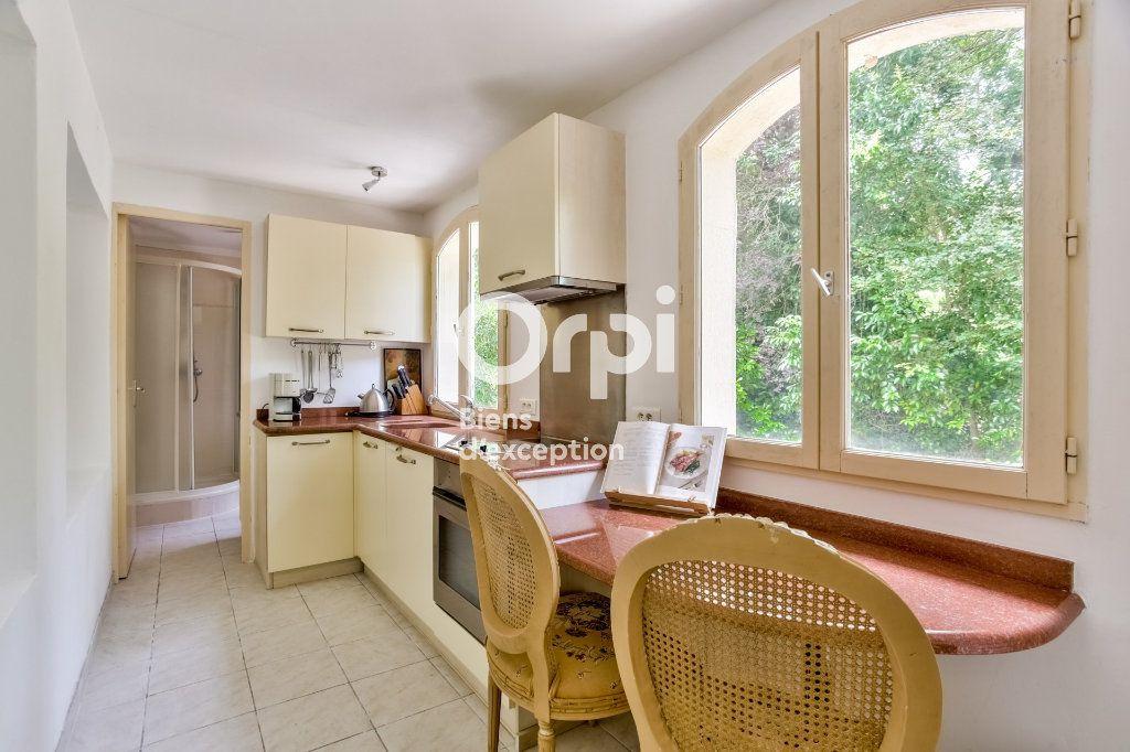 Maison à vendre 5 162m2 à Saint-Paul-en-Forêt vignette-14