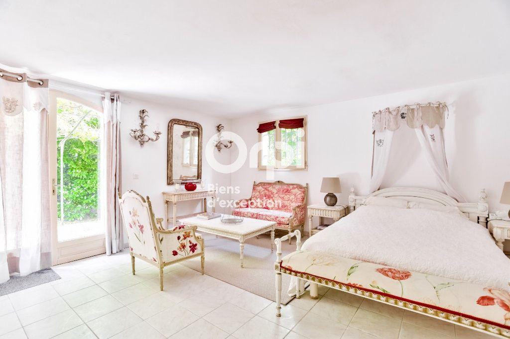 Maison à vendre 5 162m2 à Saint-Paul-en-Forêt vignette-15