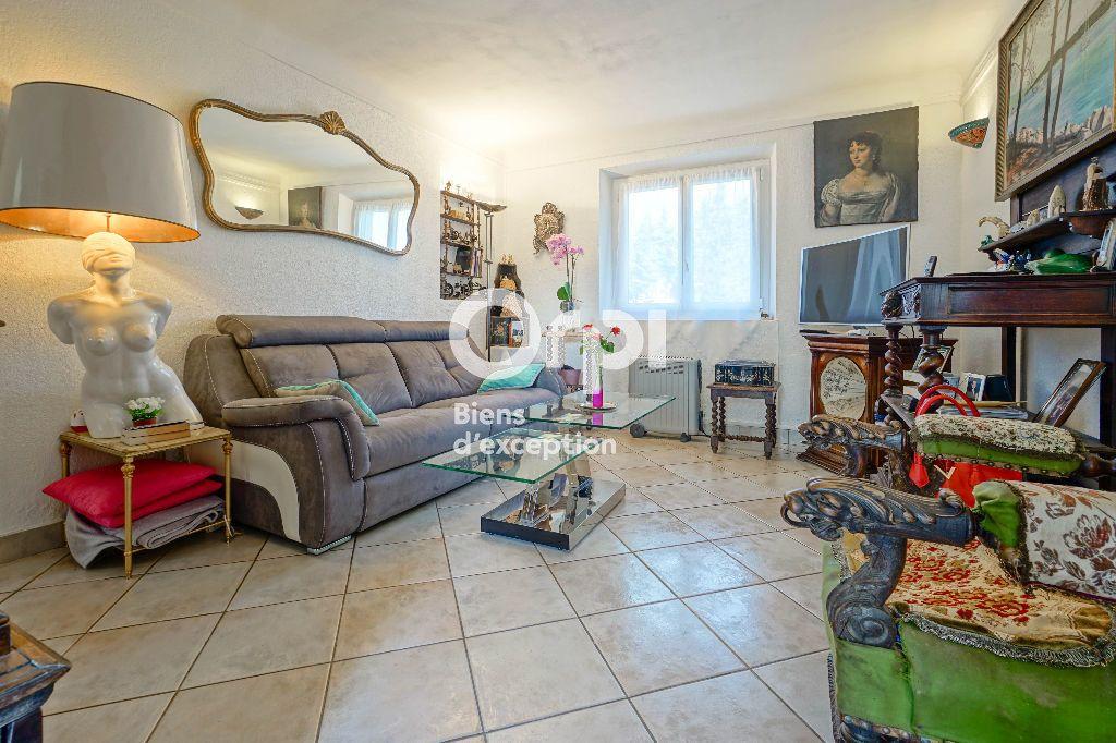 Maison à vendre 11 185m2 à Mandelieu-la-Napoule vignette-8