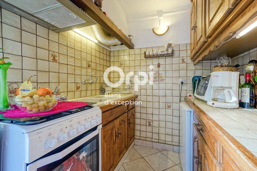 Maison à vendre 11 185m2 à Mandelieu-la-Napoule vignette-9