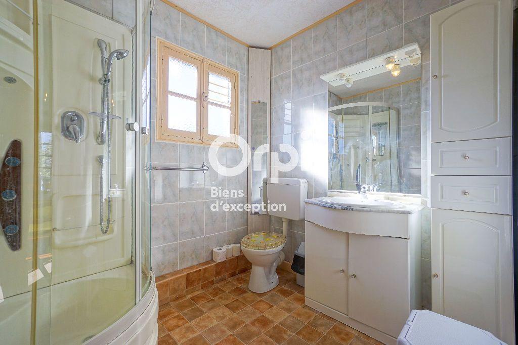 Maison à vendre 11 185m2 à Mandelieu-la-Napoule vignette-11
