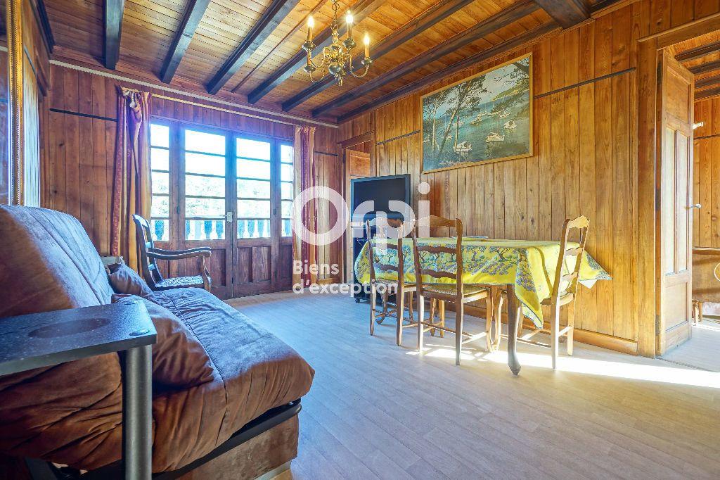 Maison à vendre 11 185m2 à Mandelieu-la-Napoule vignette-12