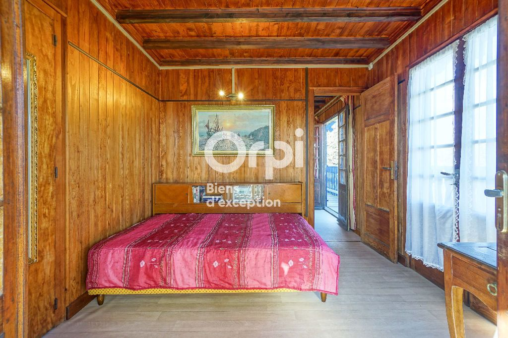 Maison à vendre 11 185m2 à Mandelieu-la-Napoule vignette-14